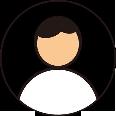 神奈川県 男性